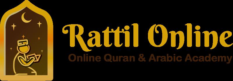 Rattil Online